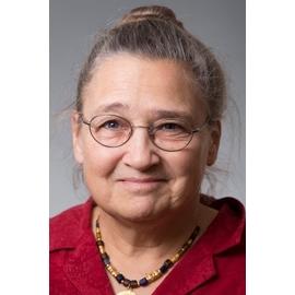 Patricia T. Glowa, MD