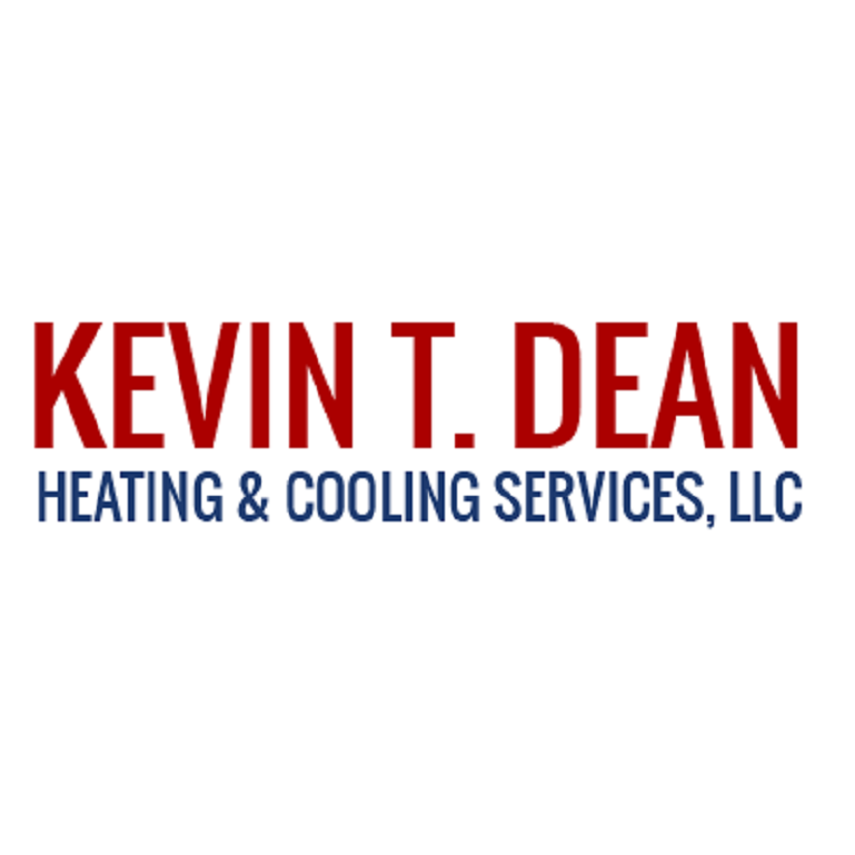 Kevin T. Dean Heating & Cooling Services, LLC