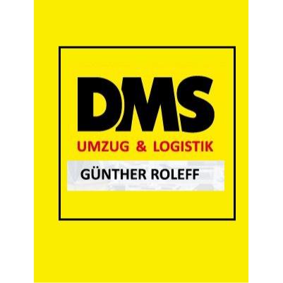 DMS Roleff GmbH Umzüge