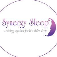 Synergy Sleep