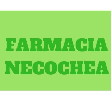 FARMACIA NECOCHEA