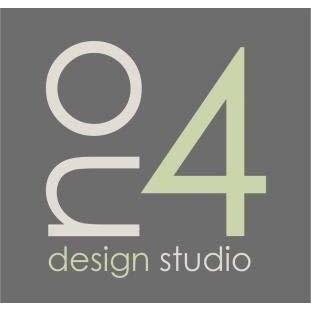 No4 Design Studio Ltd - Congleton, Cheshire CW12 1AN - 01260 270789   ShowMeLocal.com