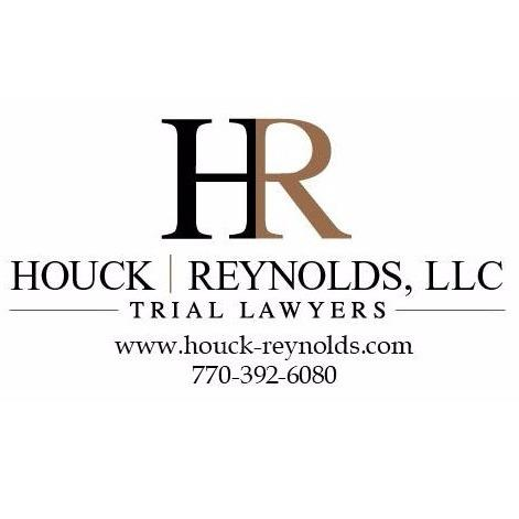 Houck | Reynolds LLC - Atlanta, GA - Attorneys