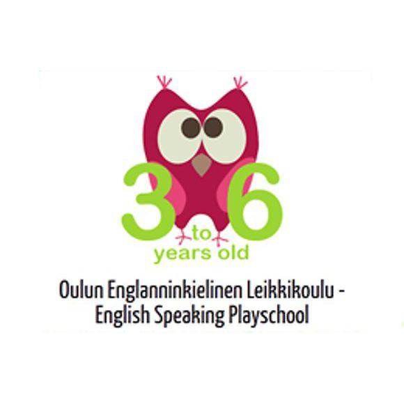 Oulun Englanninkielinen Leikkikoulu / English Speaking Playschool