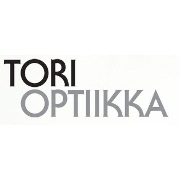Tori-Optiikka Oy