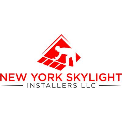 New York Skylight Installers LLC