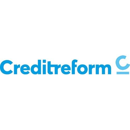 Bild zu Creditreform Hamburg von der Decken KG in Hamburg