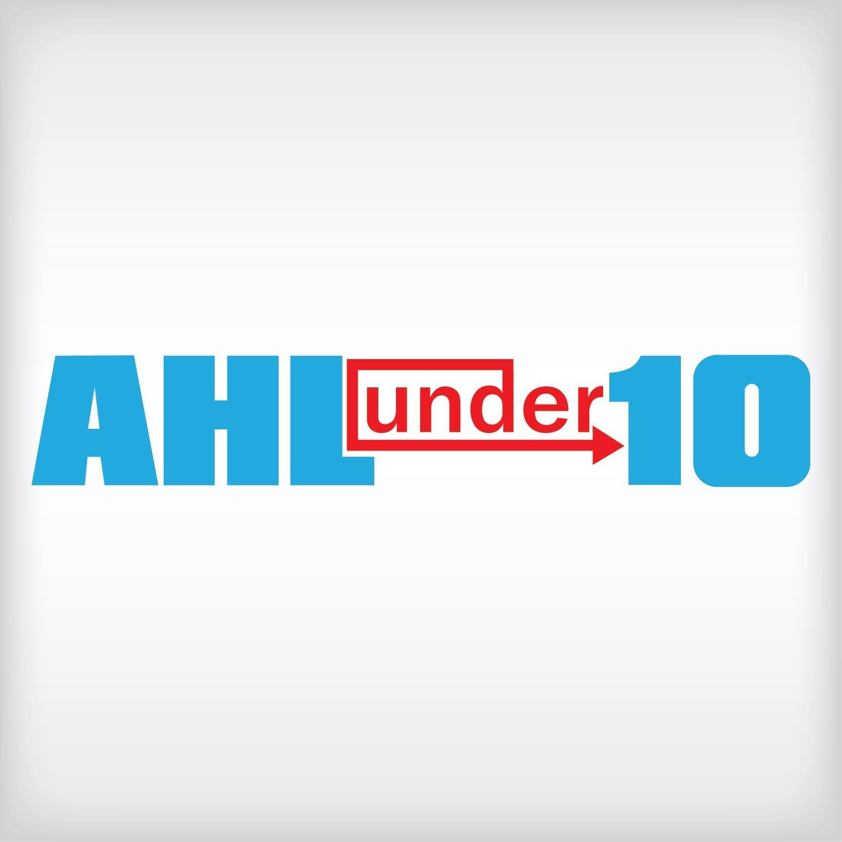 Ahl Under 10 - Lima, OH - Auto Dealers