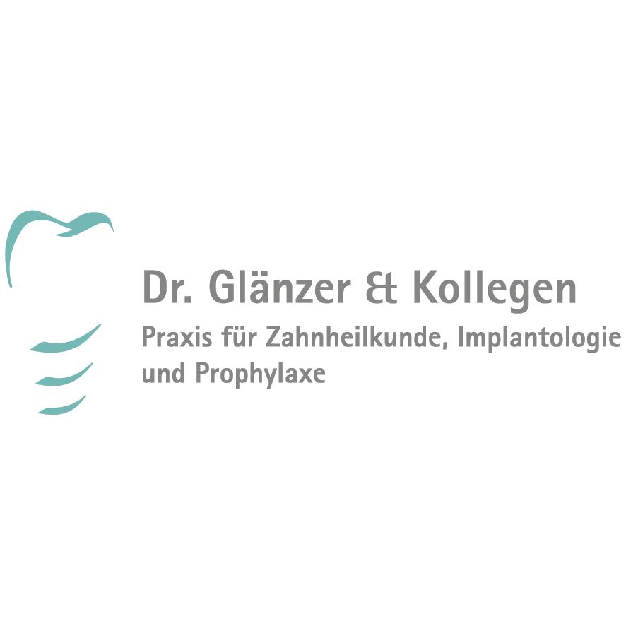 Dr. Glänzer