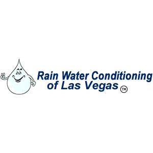 Rain of Las Vegas™
