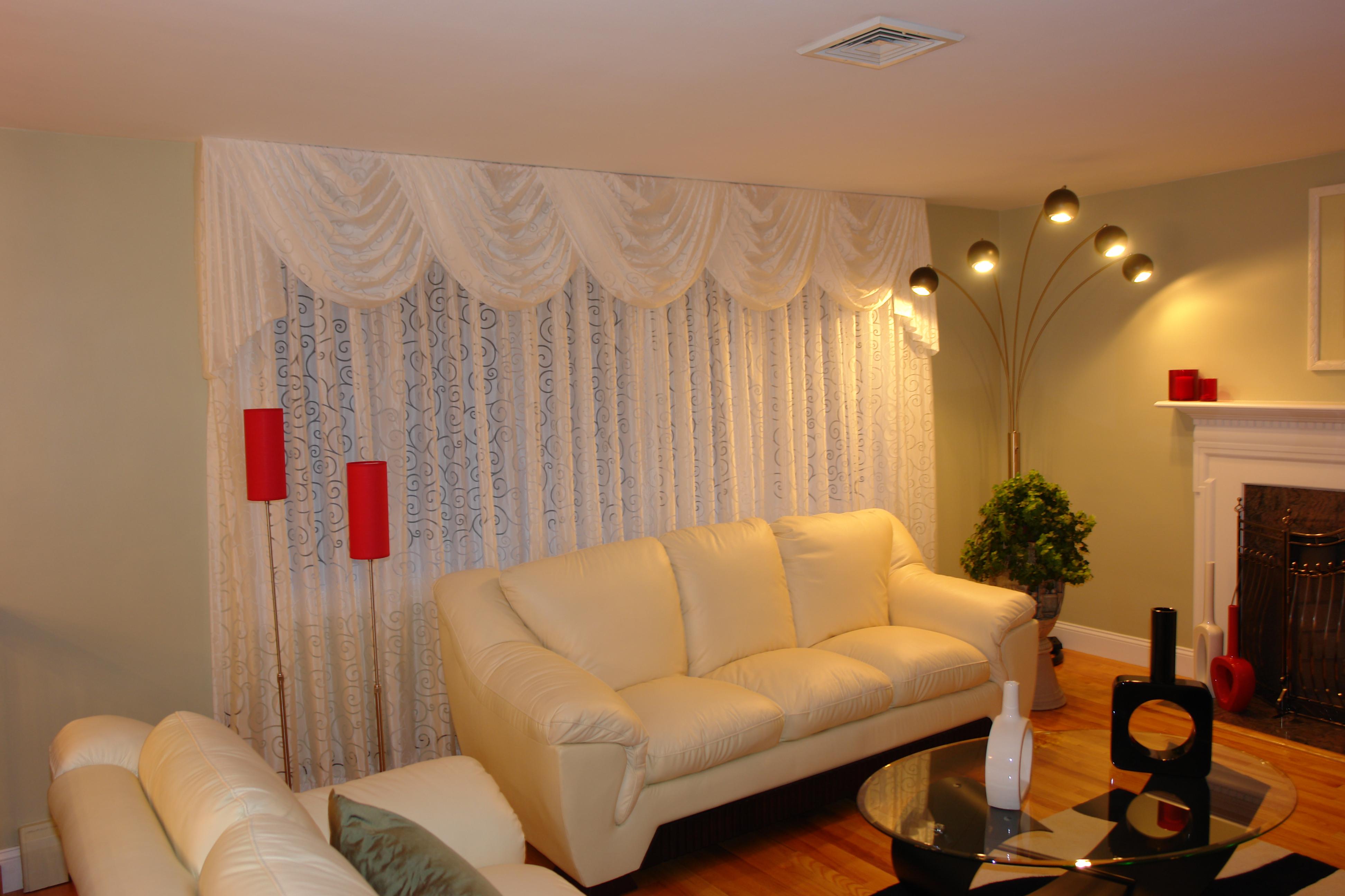 Loretta S Decorating Services Bellingham Massachusetts