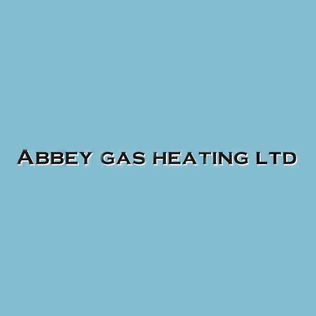 Abbey Gas Heating Ltd - Newton Abbot, Devon TQ12 3DX - 01626 362642   ShowMeLocal.com