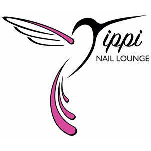 Tippi Nail  Lounge