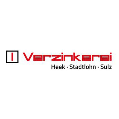 Verzinkerei Sulz GmbH
