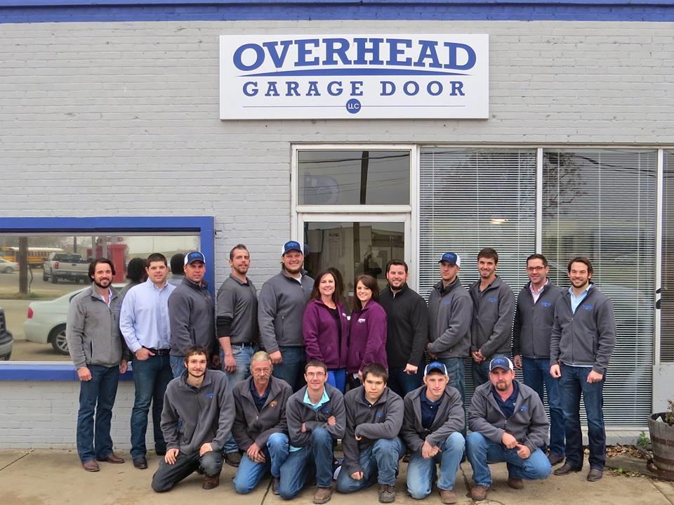 Overhead garage door fort worth overhead garage door for Fort worth garage doors