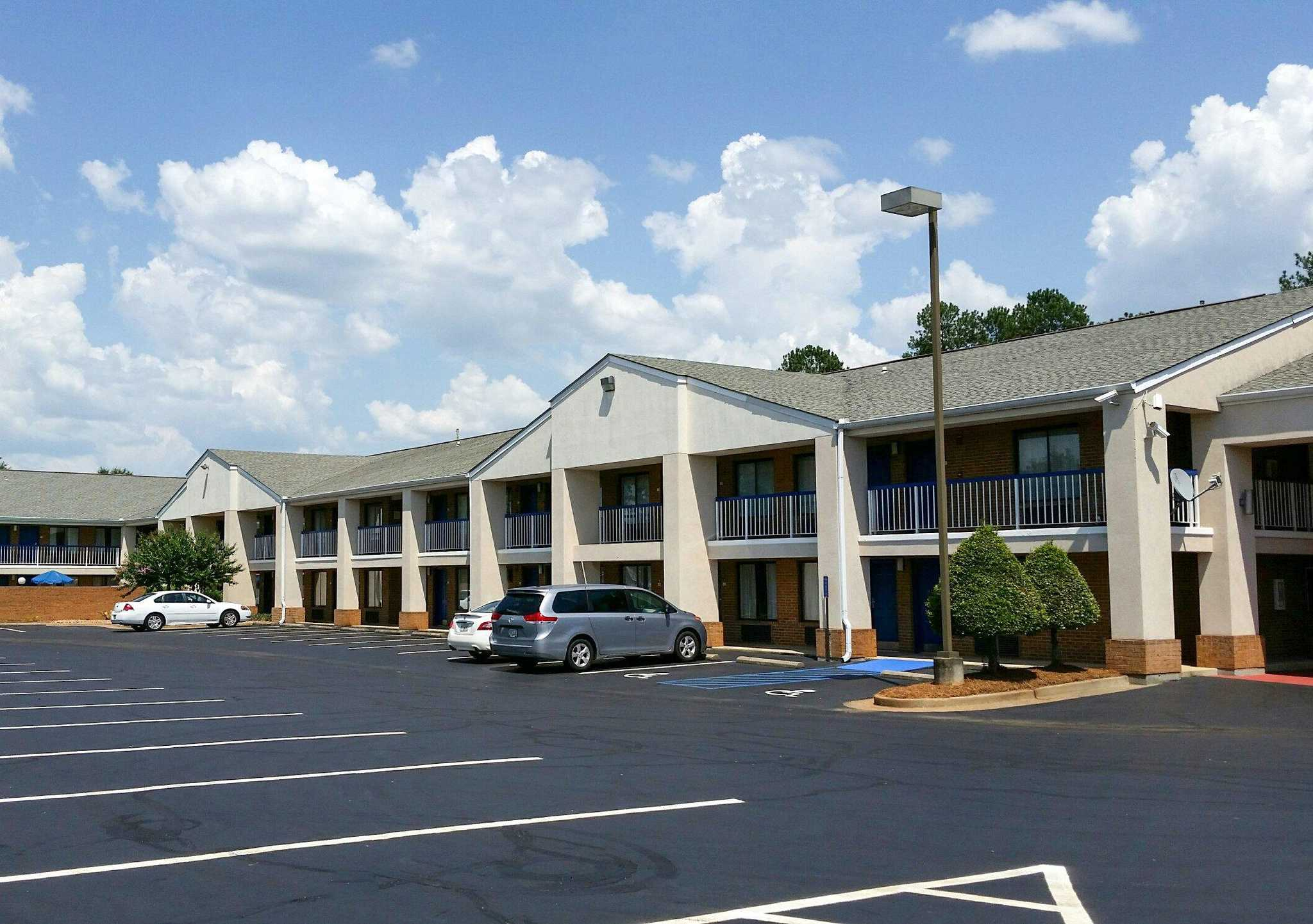 Motels In Perry Ga Area