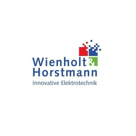 Bild zu Wienholt & Horstmann GmbH & Co. KG in Lünen