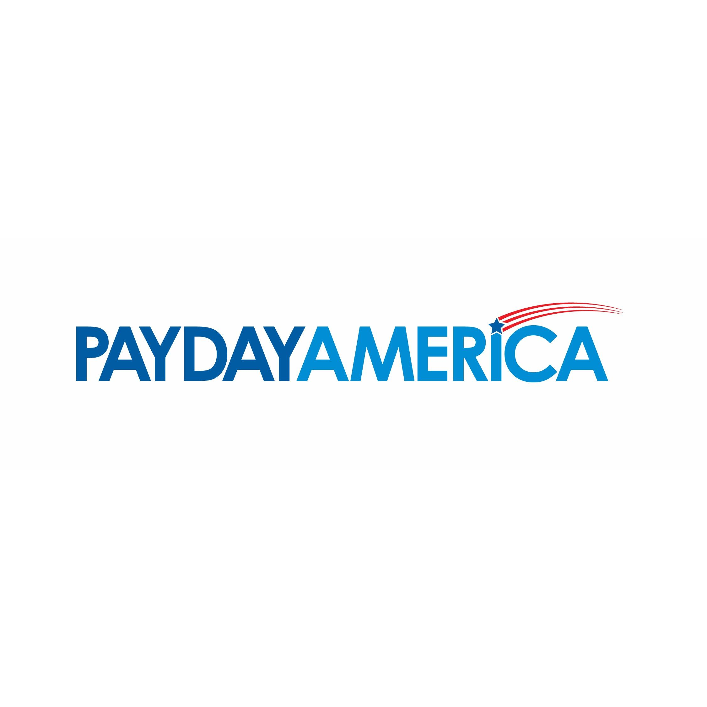 Payday America