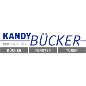 Bild zu Kandy Bücker in Grevenbroich