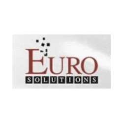 Euro Solutions