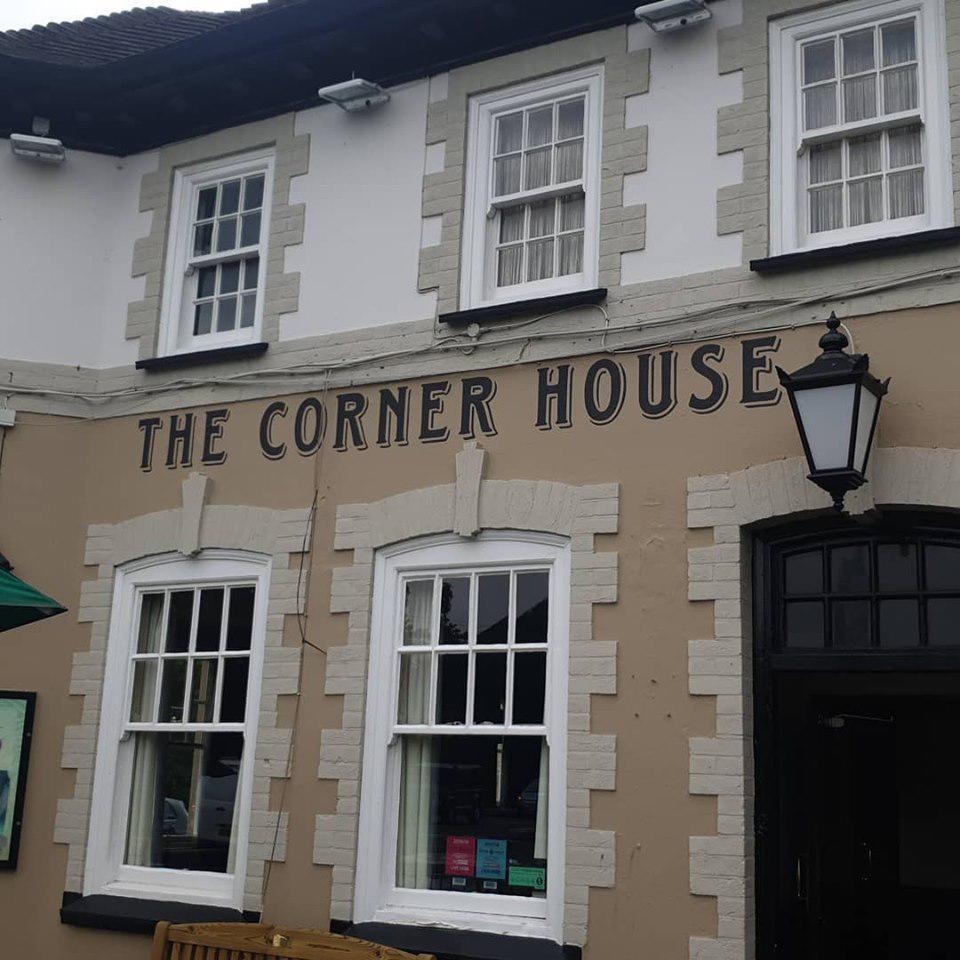 Corner House Oxford - Oxford, Oxfordshire OX3 7JF - 07932 366355 | ShowMeLocal.com