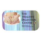The Healthy Digestion Centre