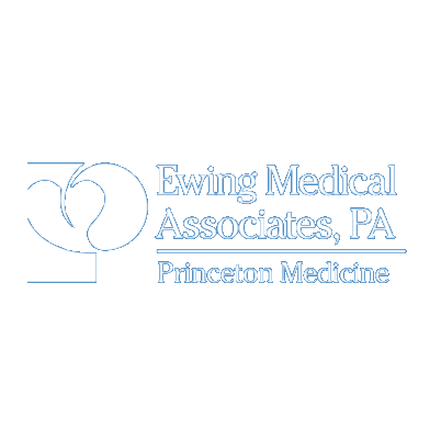 Ewing Medical Ociates Pa