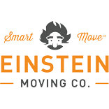 Einstein Moving Company