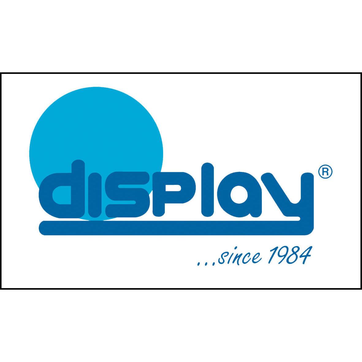 Bild zu Display Elektronik GmbH in Nidda