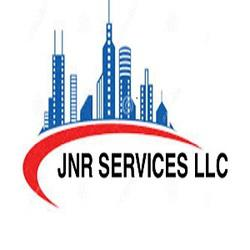 JNR Cleaning Services, LLC - Rosedale, MD 21237 - (443)803-3363 | ShowMeLocal.com