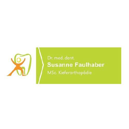 Bild zu Dr. Susanne Faulhaber in Hirschaid