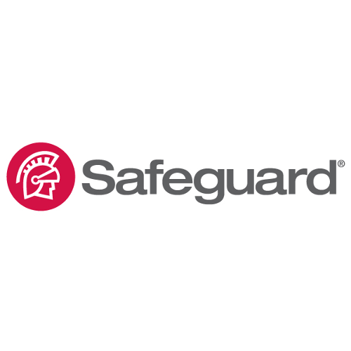 Safeguard Accounting - Business Forms