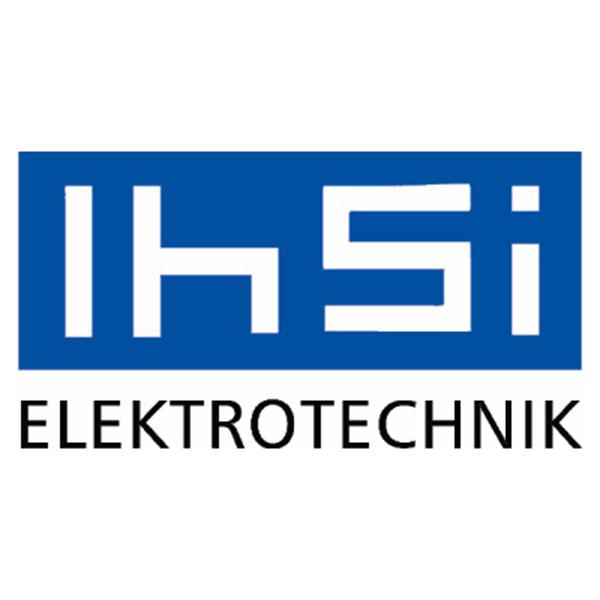 Bild zu IhSi Elektrotechnik e.Kfm. in Lüdenscheid