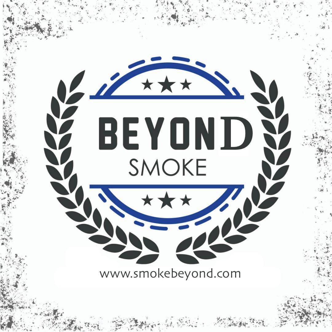 Beyond Smoke