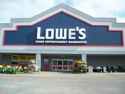 Lowe 39 S Home Improvement In Houma La 985 223 7