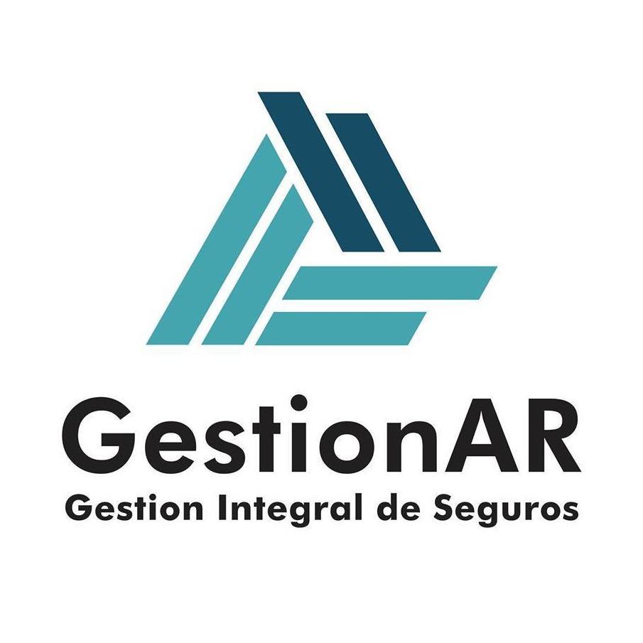 GESTION.AR