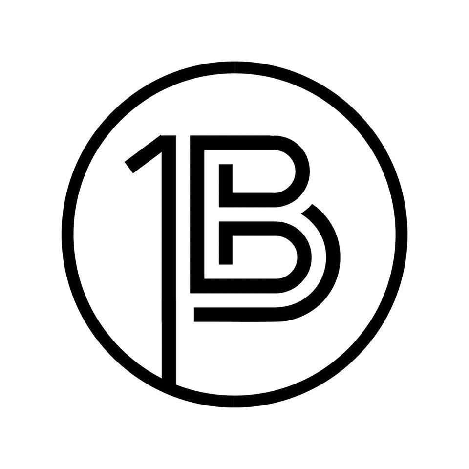 OB-1 Hair