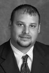 Edward Jones - Financial Advisor: Jim Hilty Jr