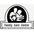 Family Care Center- Rose Kenny MD