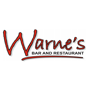 Warne's Bar & Restaurant