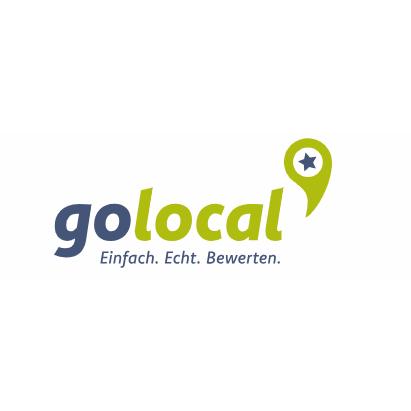 Bild zu GoLocal GmbH & Co. KG in München