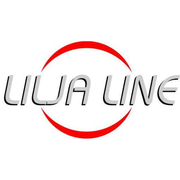 Lilja Line Oy