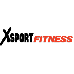 XSport Fitness - Chicago, IL - Health Clubs & Gyms