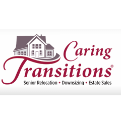 Caring Transitions of Menifee