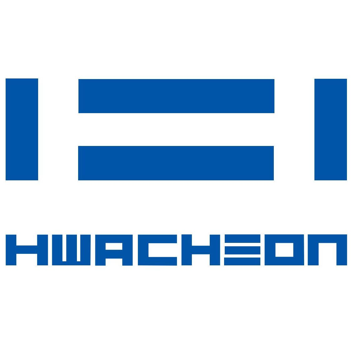 Bild zu Hwacheon Machinery Europe GmbH in Bochum