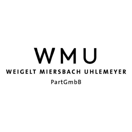 Bild zu Weigelt Miersbach Uhlemeyer Part GmbB in Bielefeld