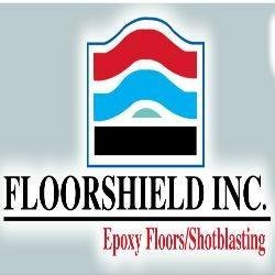 Floorshield Inc