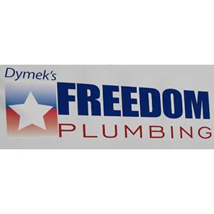 Dymek's Freedom Plumbing