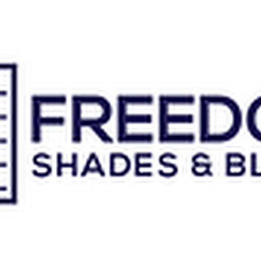 Freedom Shades and Blinds
