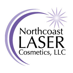 Northcoast Laser Cosmetics, LLC - Mentor, OH - Dermatologists